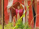 Jessica Lange afirma que American Horror Story: Freak Show sobrepasará todo lo anterior