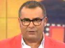 Jorge Javier Vázquez critica a Isabel Gemio y agradece su premio en FesTVal de Vitoria