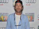 Luke Perry (Sensación de vivir) ficha por CSI: Cyber