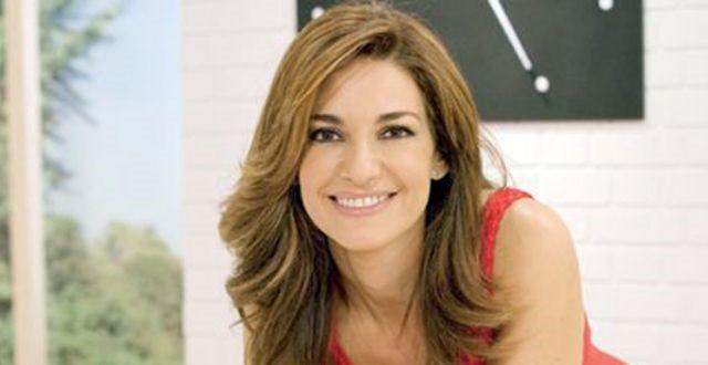 Mariló Montero se defiende