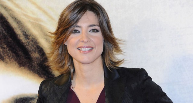 Sandra Barneda regresará a la noche del sábado con Un tiempo nuevo