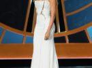 Sofía Vergara, la actriz mejor pagada de la televisión en 2014