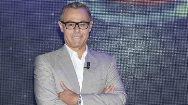 GH: El Debate arranca mañana en el prime time de Telecinco