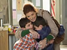 The Mysteries of Laura consigue una temporada completa en NBC