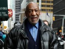 NBC paraliza su nueva sitcom con Bill Cosby por las acusaciones de violación