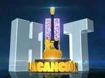 Melendi, Auryn, Sergio Dalma o David Bustamante estarán en Hit-La canción