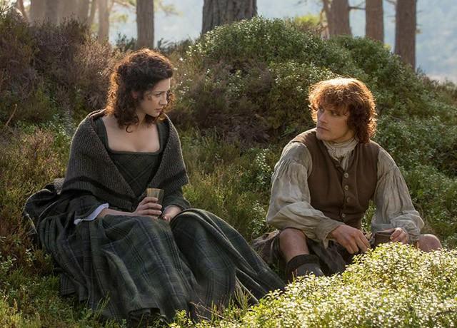 Movistar Series emitirá Better Call Saul, Outlander o Penny Dreadful