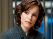 HBO confirma a Rachel McAdams como protagonista de la segunda temporada de True detective