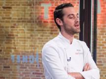 Top chef supera de nuevo a Hay una cosa que te quiero decir