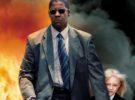 El fuego de la venganza supera a Tadeo Jones y al especial MasterChef