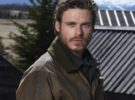 Discovery MAX estrena la miniserie Klondike este miércoles