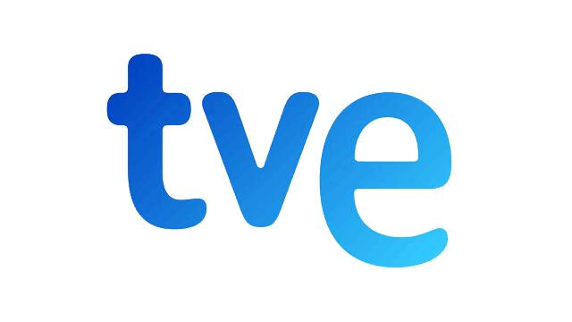 TVE aprueba la emisión de las nuevas series Seis Hermanas y Acacias 38 para 2015