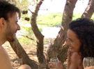 Adán y Eva renovado por una segunda temporada en Cuatro