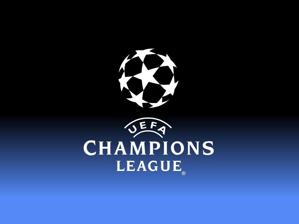 Teledeporte emite mañana el sorteo de octavos de la Champions League