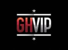 Tercera edición de Gran hermano VIP, perfiles y posibles concursantes