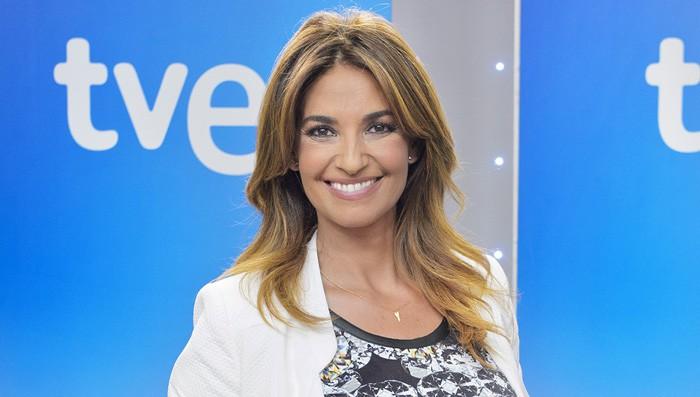 Mariló Montero renueva su contrato con Televisión Española