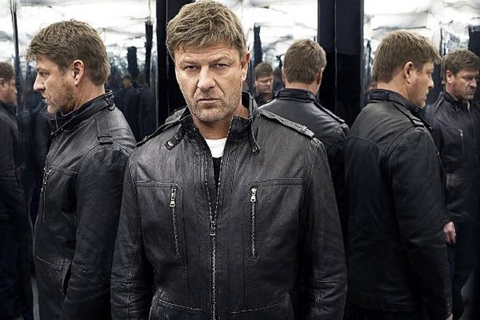 TNT renueva Legends por una segunda temporada
