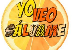 Sálvame limón y Sálvame naranja, el plan de Mediaset España para evitar una sanción