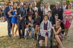 Algo que celebrar no tendrá segunda temporada en Antena 3