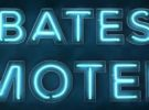 La tercera temporada de Bates Motel se estrena el 9 de marzo