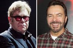 HBO da luz verde al piloto del drama musical de Elton John y Alan Ball