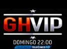 Gran Hermano VIP se estrena el domingo, 11 de enero en Telecinco