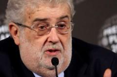 José Manuel Lara, presidente del Grupo Planeta y del Grupo Atremedia, fallece a los 68 años