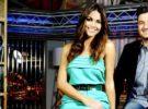 Lara Álvarez debuta como presentadora en Todo va bien