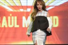 María Patiño, elegida la mejor y Belén Esteban, la peor de la Sálvame Fashion Week