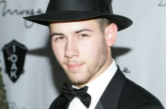 Nick Jonas ficha por Scream Queens de Ryan Murphy