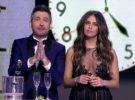 Cristina Pedroche se defiende de las críticas hacia su vestido
