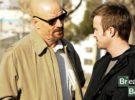 Walter White y Jesse Pinkman no aparecerán en la primera temporada de Better call Saul