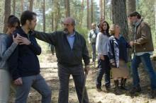 Bajo sospecha, otra buena serie de Antena 3