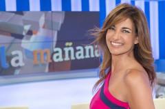 La dirección de Tve muestra su apoyo incondicional a Mariló Montero