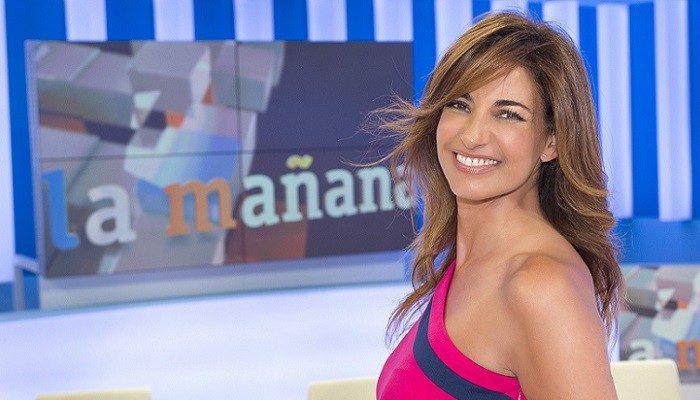 La dirección de Tve muestra su apoyo  a Mariló Montero