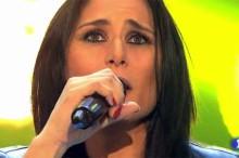 Rosa gana Hit-La canción con el tema Me da igual