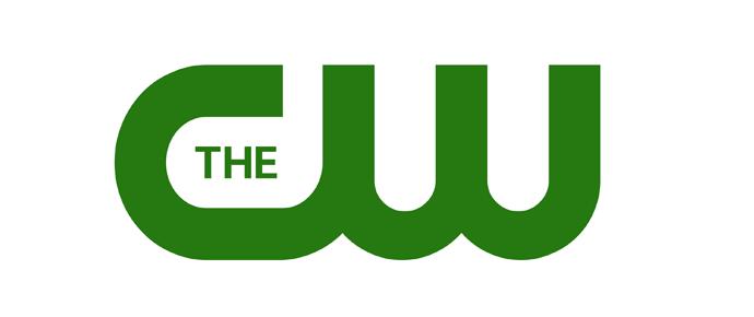 The CW da luz verde a los pilotos de Tales From the Darkside, Cordon y Dead People