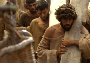 Discovery MAX dedica la Semana Santa a descifrar a Jesucristo