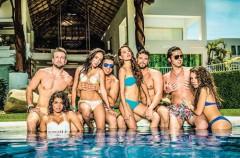 Acapulco Shore se estrena mañana en MTV España