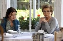 TVE considera prohibitiva una cuarta temporada de Los misterios de Laura