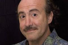 Fallece el humorista Pedro Reyes a los 53 años