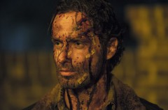 Adiós a la quinta temporada de The Walking Dead, apuntes sobre la sexta entrega