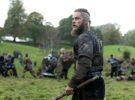 Vikingos es renovada por una cuarta temporada