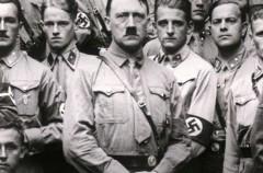 Discovery MAX estrena el jueves Hitler: siete días que crearon al Führer