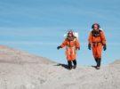 Discovery MAX dedica la noche del domingo a la conquista espacial
