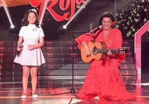 La Alfombra Roja Palace es cancelado por Televisión Española tras su cuarta emisión