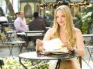 Cartas de Julieta, cine de sobremesa en Telecinco