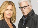 Cuatro estrena esta noche la decimocuarta temporada de CSI