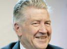 David Lynch se apea de la vuelta de Twin Peaks por cuestiones económicas
