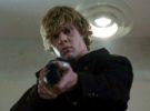 Evan Peters ocupará la habitación 64 en American Horror Story: Hotel